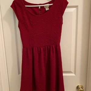Other - Casual dress (juniors)